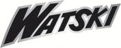 watski_logo_silver